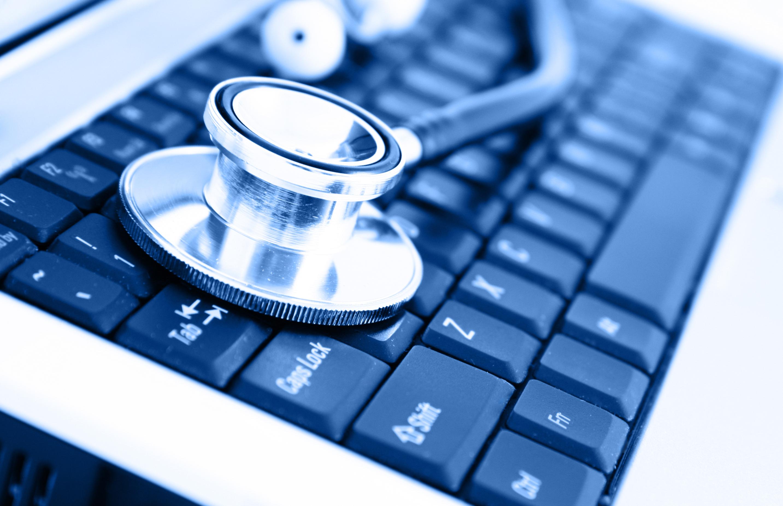 Компьютеров и компьютерная помощь